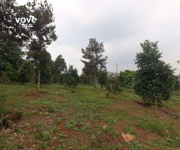 B066 - Bán vườn trái cây có giếng phun 10830m2, giá 9 tỷ tại Xà Bang, Châu Đức, BRVT | 0988118579